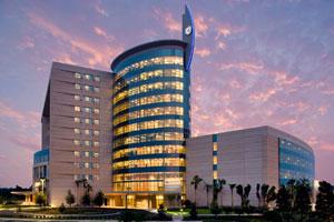 Florida Hospital, Ormond Beach, FL